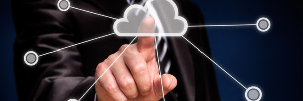 Cloud Based Invoice Processing & Document Management