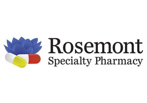 rosemont_specialty_pharmacy